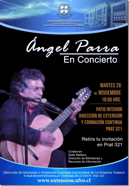 Copia de afiche angel parra