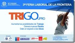 FeriaLaboral