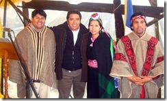 ruben quilapi