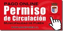PERMISOS DE CIRCULACION