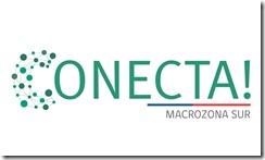 CONECTA NORTE