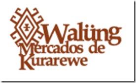 invitacion walung 2015 (2)