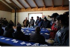FOTO celebración día del trabajador recinto Nº2_2