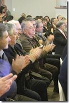 FOTO gobierno regional de la araucanía y el MOP... 1