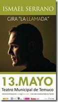 Ismael Paloma 100x180 copy
