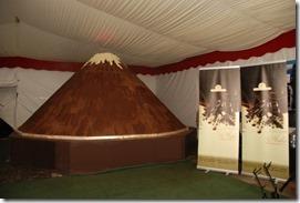 volcan- festival del chocolate pucon 2013 (2)baja (1)