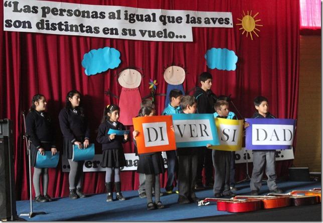 FOTO aporte económico colegio fátima 3