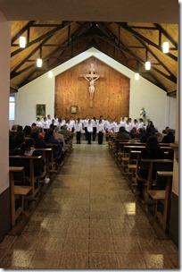 FOTO concierto coral 1