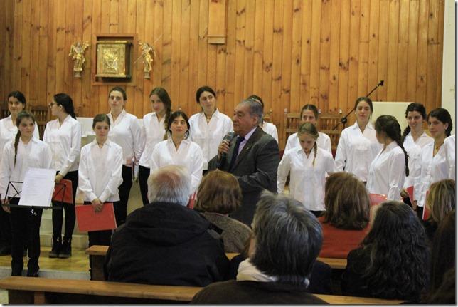 FOTO concierto coral 3