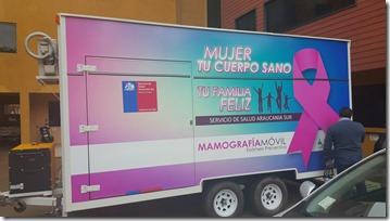 Mamografia_PORTADA