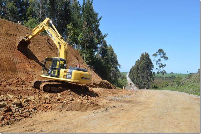 Ruta Pto Dominguez-Hualpin-1