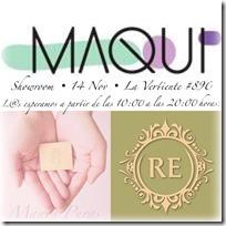 showroom_manospuras_re_maqui