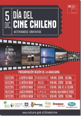 Afiche Día del Cine Definitivo (3)