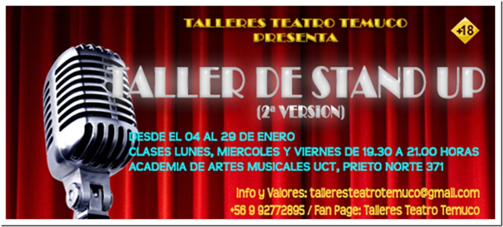 TALLER STAND UP marco (1)