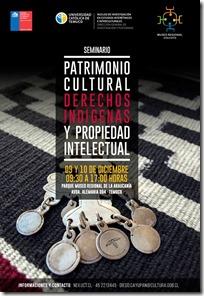 seminario patrimonio cultural (3)