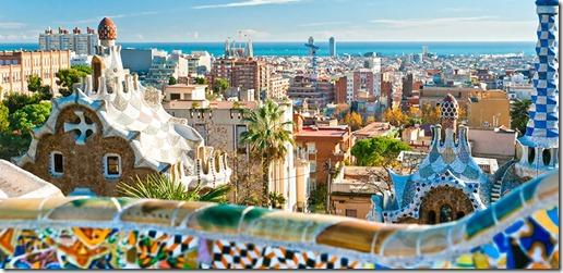 Barcelona, 2014 ganadora redes colaboración adulto mayor (1)