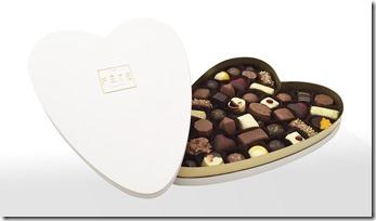 Especial La Fête, Día de los Enamorados