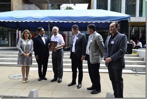 Lanzamiento Chile Celebra el Verano en Angol (3)