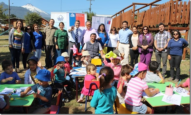 FOTO proyecto plaza inclusiva 1
