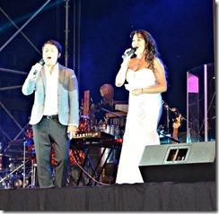 Festival de la Canción  (1)