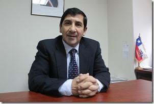 Guillermo Vásquez 1