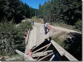 puente maitenrehue (angol)