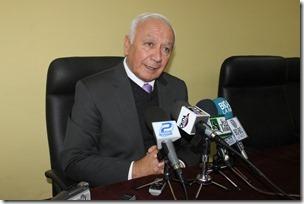 1. Alcalde Obdulio Valdebenito  IMG_8385 (1)