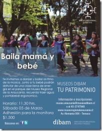7_baila-con-tu-bebe