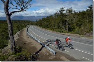 ATTA Dia de aventura Ruta Las Cascadas
