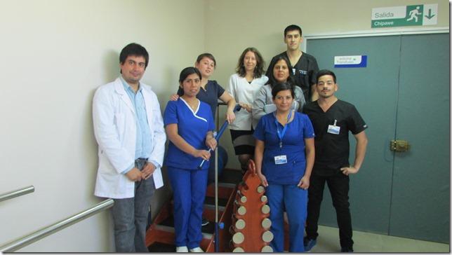Equipo Neurorehabilitacion (1)