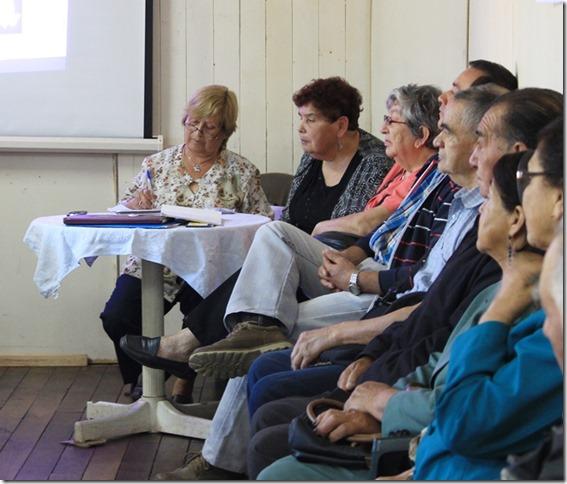 FOTO reunión adultos mayores 2