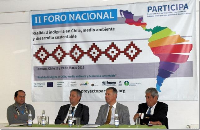 Primera Jornada II Foro Nacional (5)