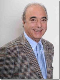 René_Manuel_García_García