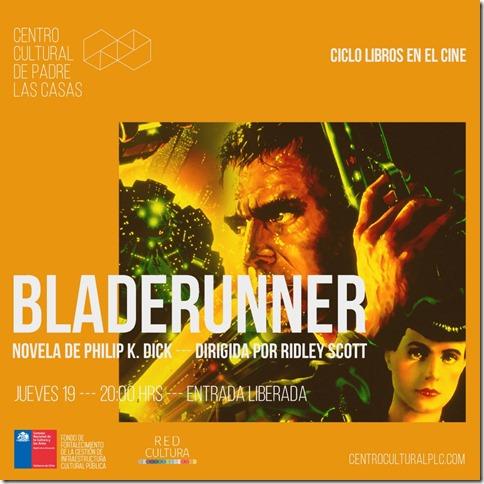 Bladerunner-1024x1024