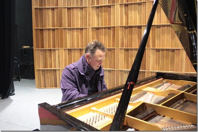 CONCIERTO PIANO 2 IMG_0945