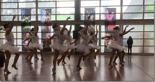 FOTO competencia ballroom 4