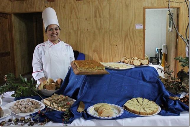 FOTO curso gastronomía 2