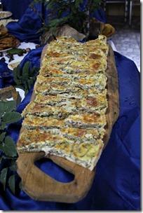 FOTO curso gastronomía 3