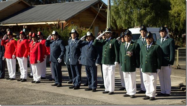 FOTO homenaje glorias navales 2