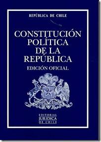 constituci_n