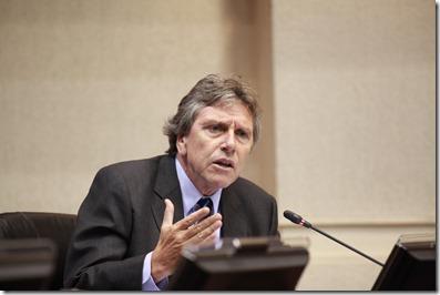 Senador Espina (1)