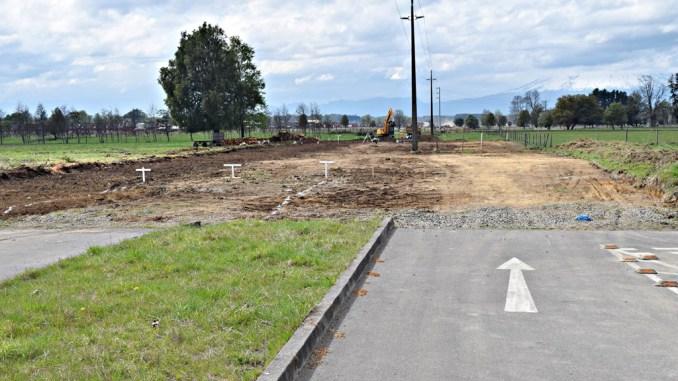 Avenida-Nueva-Villarrica-2.jpg