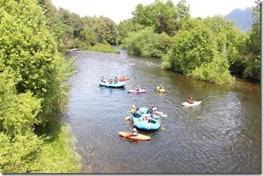 FOTO limpieza ríos estudiantes ufro 5