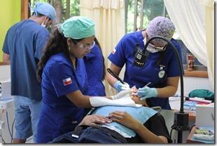 FOTO operativo dental noviembre