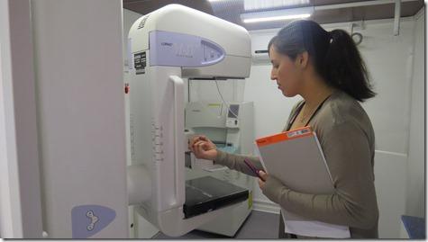 Mamografo _Móvil_2