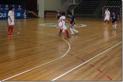 Nacional Futsal Universitario  (2)
