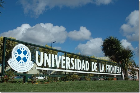 UFRO Institucional 6