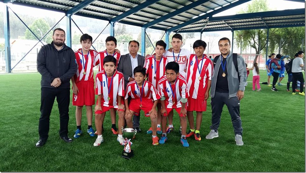 club-futbol