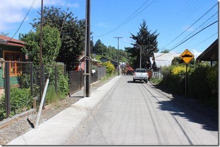 pavimentación de veredas  (4)
