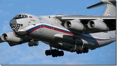 Ilyushin_Il-76MD_Skal'pel'_in_2011_(2)
